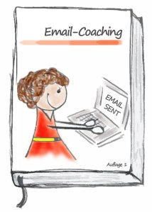 Buch_Emailcoaching