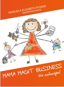 Mama_macht_Business_cover