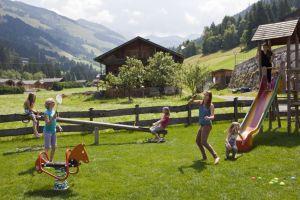 Urlaub_Kinder